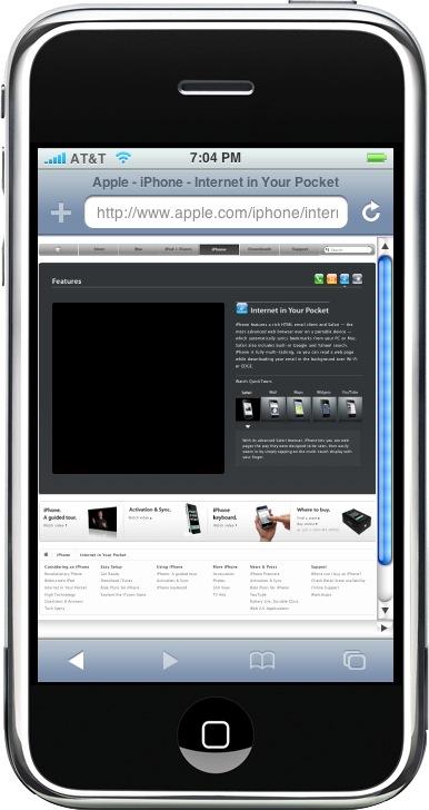 apple-iphone-vertical.jpg