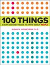 100Things_Thumb