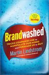 Brandwashed_Thumb
