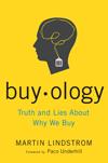 Buyology_Thumb