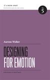 Designing-for-emotion_Thumb