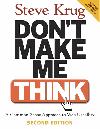 Dont-make-me-think_Thumb