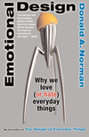 Emotional-Design_Thumb