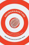 Neuromarketing_Thumb