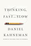Thinking-fast-slow_Thumb