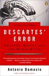 decartes-error_Thumb