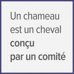 Exergue-Chameau-comite